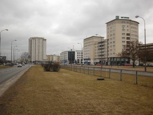 https://fotoforum.gazeta.pl/photo/1/ri/td/f74i/lxTAC2rXj6Yclvir3X.jpg