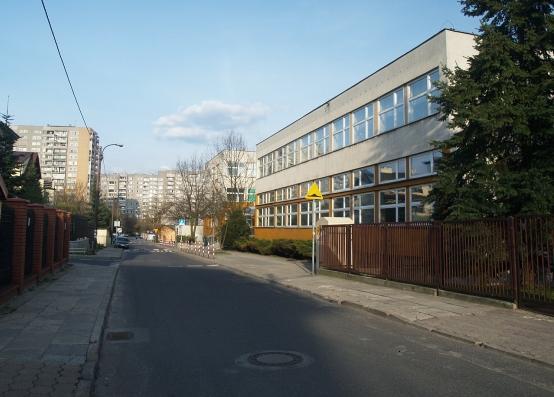 https://fotoforum.gazeta.pl/photo/1/ri/td/f74i/op3w40LHad5CB2izbX.jpg