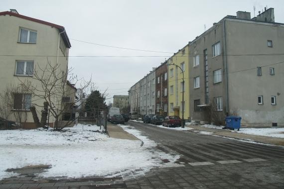 https://fotoforum.gazeta.pl/photo/1/ri/td/f74i/seMjap3IWEuM774f8X.jpg