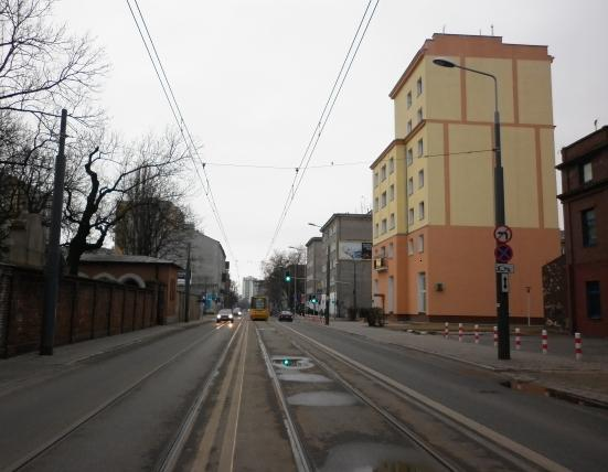 https://fotoforum.gazeta.pl/photo/1/ri/td/f74i/uoFBkWHaU0nWlpN8pX.jpg
