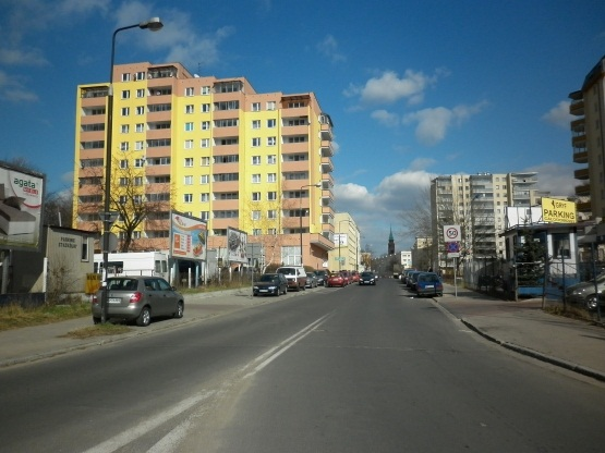 https://fotoforum.gazeta.pl/photo/1/ri/td/f74i/xbsuQyseWBR3sghbOX.jpg