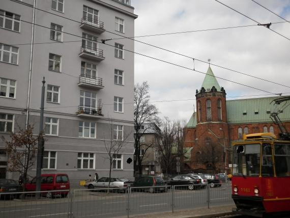 https://fotoforum.gazeta.pl/photo/1/ri/td/f74i/zbbKahAtQoTtrGvlpX.jpg