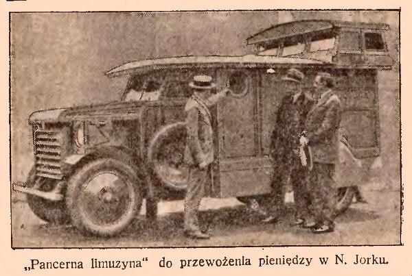 https://fotoforum.gazeta.pl/photo/1/wb/qa/5ixj/UJNZn5RVFFUsZx80VB.jpg