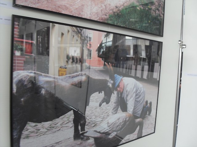 https://fotoforum.gazeta.pl/photo/1/wb/qa/5ixj/wKawZMYqpnANwdghPB.jpg