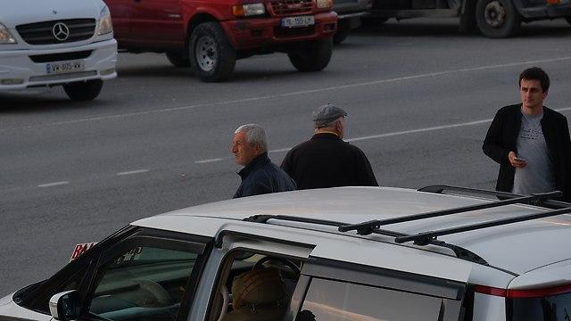 https://fotoforum.gazeta.pl/photo/2/cb/cb/dr06/TMIamV6sr3GqhtjMHB.jpg