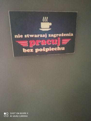 https://fotoforum.gazeta.pl/photo/2/he/vi/t0xr/QhgFi2BDrzb09nLPX.jpg