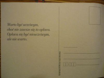 https://fotoforum.gazeta.pl/photo/2/jj/yd/ymzm/bymMsJnOkz7w0RUzyX.jpg