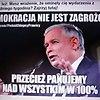 https://fotoforum.gazeta.pl/photo/2/jj/yd/ymzm/hq96dOPIqkc59aasSA.jpg