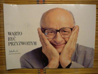 https://fotoforum.gazeta.pl/photo/2/jj/yd/ymzm/tWfaXxyFZUCkAzDK7X.jpg