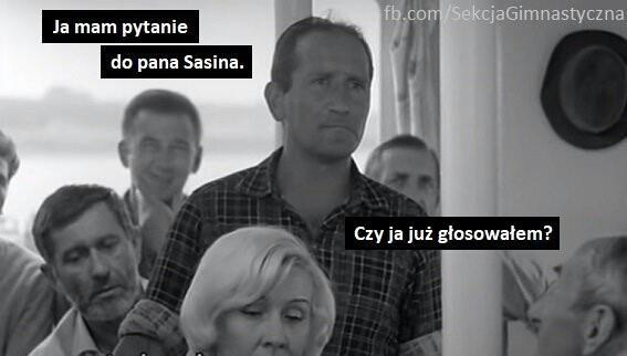 https://fotoforum.gazeta.pl/photo/2/yc/ra/b9uz/ExkAw7rasESHnL30YX.jpg