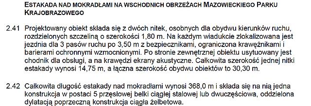 https://fotoforum.gazeta.pl/photo/2/yc/ra/b9uz/JBjsAbjjK2Qiwt1MPB.png
