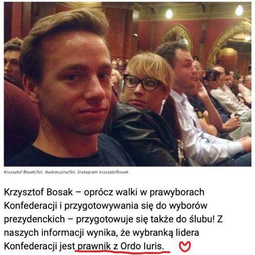 https://fotoforum.gazeta.pl/photo/3/la/cd/l5uq/ATuAMtZAaH3UbOc3X.jpg