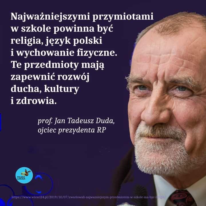https://fotoforum.gazeta.pl/photo/3/la/cd/l5uq/urhjsHaLcO6WpTvmX.jpg