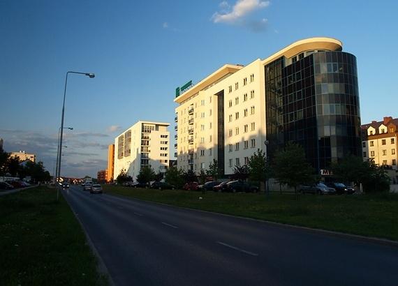 https://fotoforum.gazeta.pl/photo/3/la/zd/mg4y/M1pw9lbI6radJjNZ8X.jpg