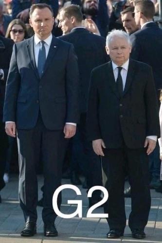 https://fotoforum.gazeta.pl/photo/3/lg/jh/locm/K5Q54ciSg9tblG62X.jpg
