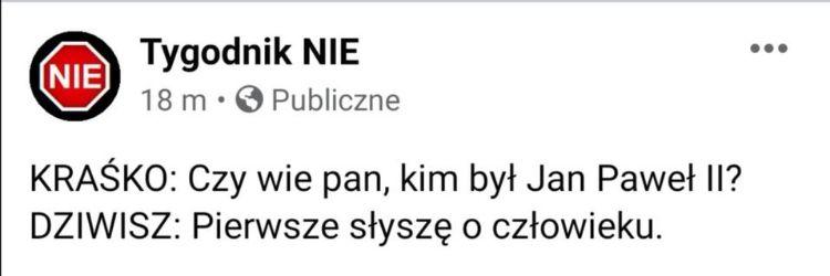 https://fotoforum.gazeta.pl/photo/3/mb/mc/xb7f/dRhc31AB3AoQ4LGcX.jpg