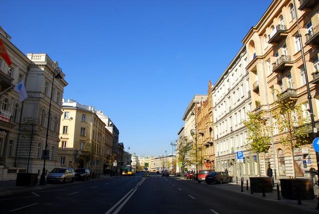 https://fotoforum.gazeta.pl/photo/3/sf/qi/yeyb/wbX086jtjU3h4NWB9X.jpg