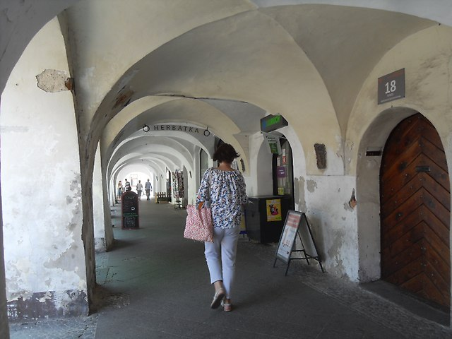 https://fotoforum.gazeta.pl/photo/3/wd/qa/jcow/64nB6VY8AcR1sfoGcB.jpg