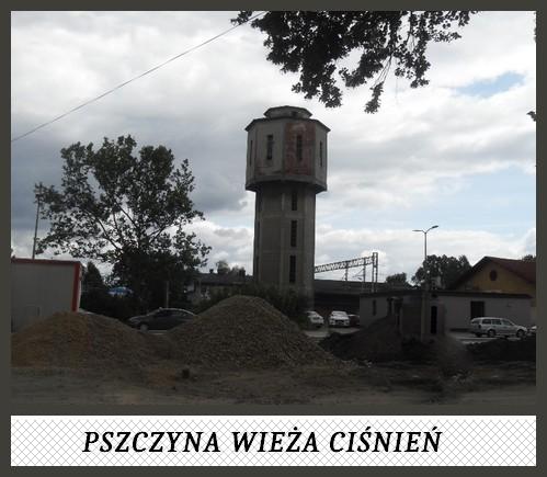 https://fotoforum.gazeta.pl/photo/3/wd/qa/jcow/6oq5AxwzMRai64VXtX.jpg