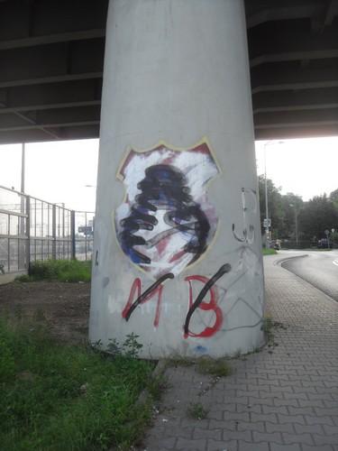 https://fotoforum.gazeta.pl/photo/3/wd/qa/jcow/FUkbuK6E4SyPYyB4nX.jpg