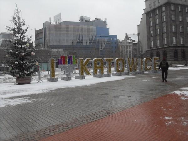 https://fotoforum.gazeta.pl/photo/3/wd/qa/jcow/KZpiy0oTApXwMQmLcX.jpg