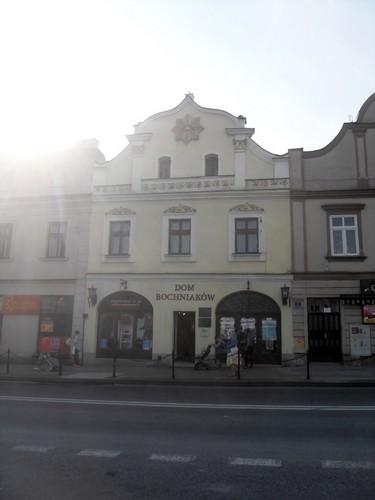 https://fotoforum.gazeta.pl/photo/3/wd/qa/jcow/MWPqEzJv6moWQ7GMwX.jpg