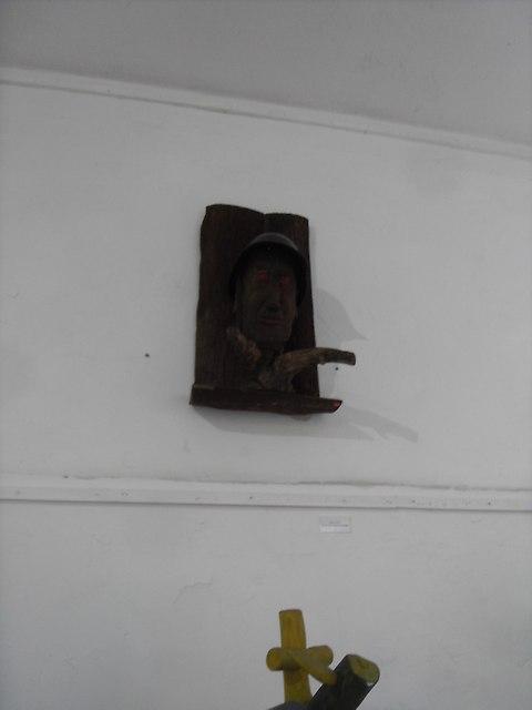 https://fotoforum.gazeta.pl/photo/3/wd/qa/jcow/Tq99SIRuJOv6BdcBRB.jpg
