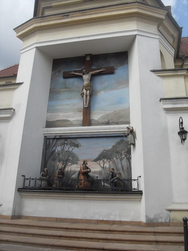 https://fotoforum.gazeta.pl/photo/3/wd/qa/jcow/i2cG8diPukkNXAhmfX.jpg