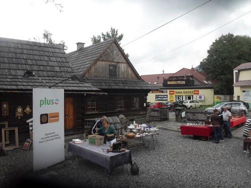https://fotoforum.gazeta.pl/photo/3/wd/qa/jcow/kSl40l5tns0YqbOjgX.jpg