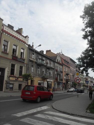 https://fotoforum.gazeta.pl/photo/3/wd/qa/jcow/l9tC3HaDzk5LOhRPHX.jpg