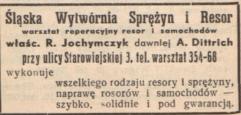 https://fotoforum.gazeta.pl/photo/3/wd/qa/jcow/lgcjB72SqEtdeLo0aX.png