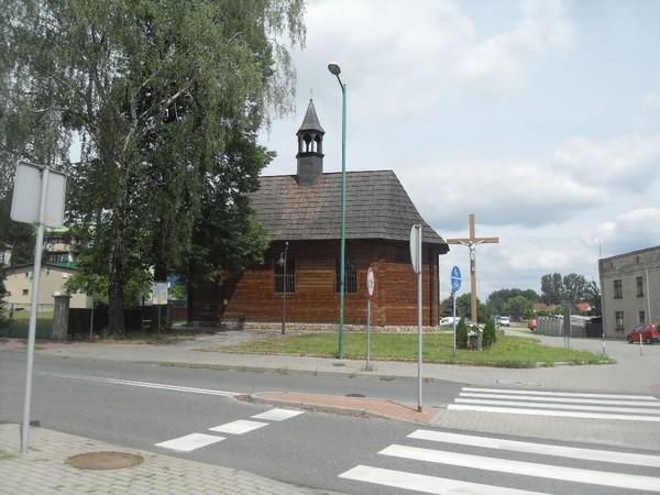 https://fotoforum.gazeta.pl/photo/3/wd/qa/jcow/rHJ6jbqn8HnTdpQkQX.jpg