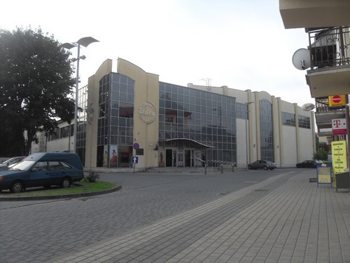 https://fotoforum.gazeta.pl/photo/3/wd/qa/jcow/s1XnSznpdu2DUCERwX.jpg