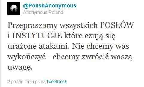 https://fotoforum.gazeta.pl/photo/3/yf/qi/zfuo/4HVIPYzfbv5eeErd4X.jpg