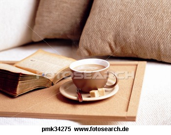 https://fotoforum.gazeta.pl/photo/4/fh/fh/uler/i9H0WhbBGp8myRiaDX.jpg