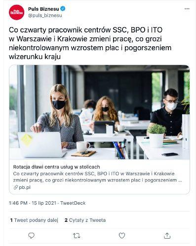 https://fotoforum.gazeta.pl/photo/4/gf/gj/k7sc/sd4EMbxa5LOu0YJeX.jpg