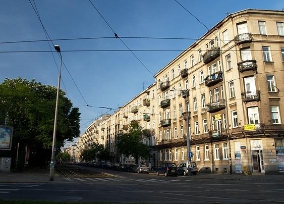 https://fotoforum.gazeta.pl/photo/4/lf/cj/uap9/yUcit5rYtUCqOCAgYX.jpg