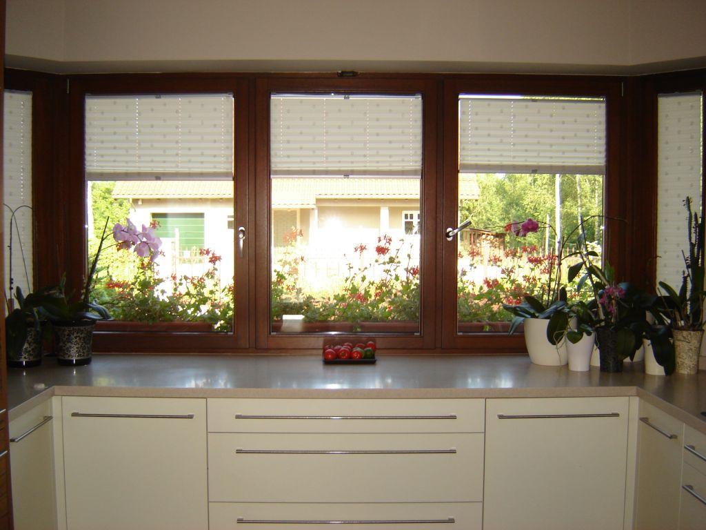 Bardzo dobryFantastyczny okno kuchenne - zdjęcia na FotoForum | Gazeta.pl NF97