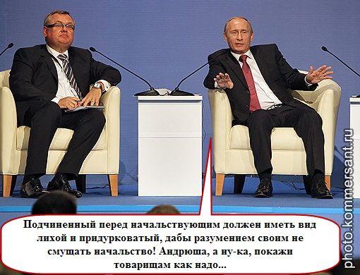 https://fotoforum.gazeta.pl/photo/5/lb/ge/5mpo/NWMqS8vPeXZKNG1VX.jpg