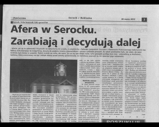 https://fotoforum.gazeta.pl/photo/5/mc/gd/1rdp/L5pHw8cGWJ7d1wRUWB.jpg