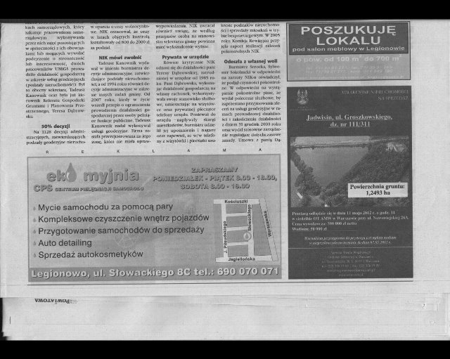 https://fotoforum.gazeta.pl/photo/5/mc/gd/1rdp/pcKZFpHaxVbqLutBrB.jpg