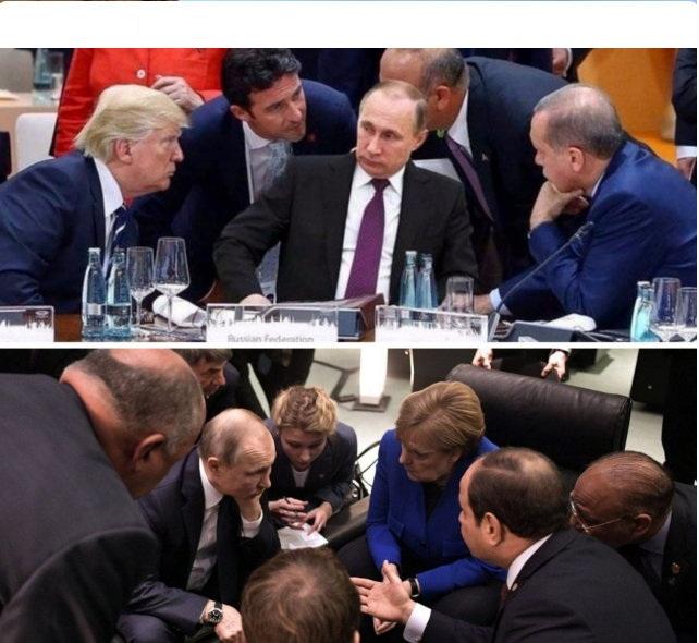 https://fotoforum.gazeta.pl/photo/5/pa/hf/j2ro/HrRU8dGvhebqrZTm8X.jpg