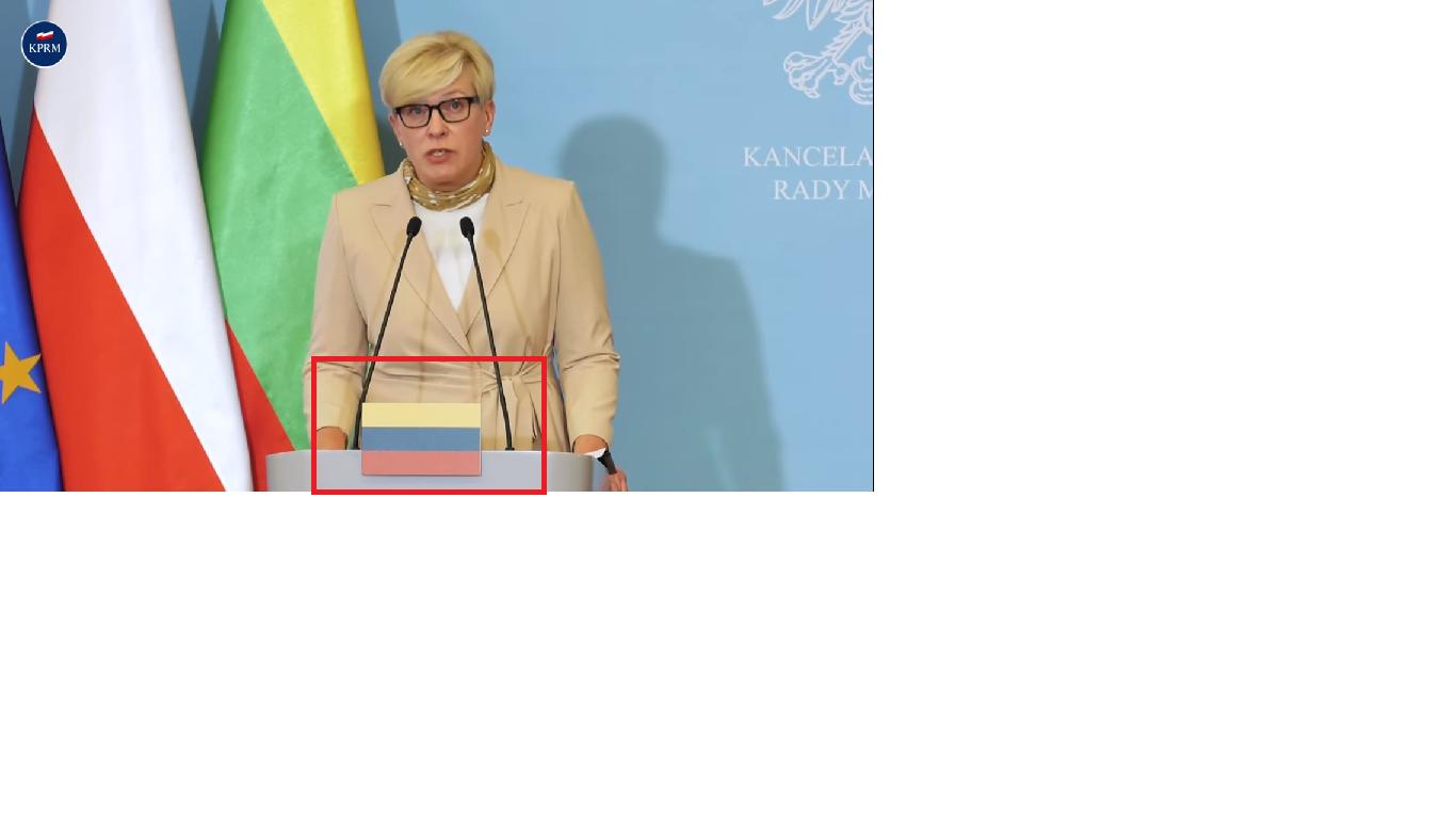 https://fotoforum.gazeta.pl/photo/5/pa/hf/j2ro/bz3BJ7OITbXpHvjhkX.png