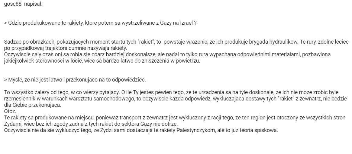 https://fotoforum.gazeta.pl/photo/5/pa/hf/j2ro/i8itabcRQ9B8uQbUPX.png