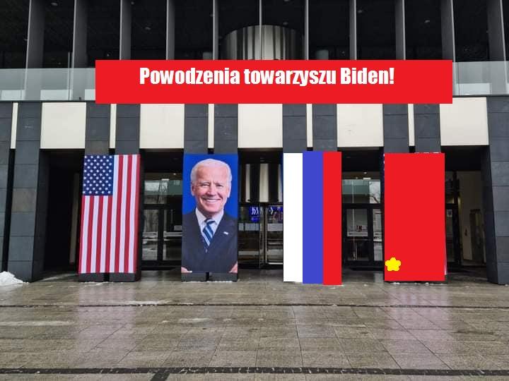 https://fotoforum.gazeta.pl/photo/5/pa/hf/j2ro/mAxlku7mJRTBwHVybX.jpg