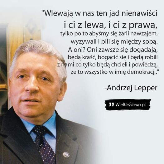 https://fotoforum.gazeta.pl/photo/5/pa/hf/j2ro/vdCc1iMr5woXbYqb8X.jpg