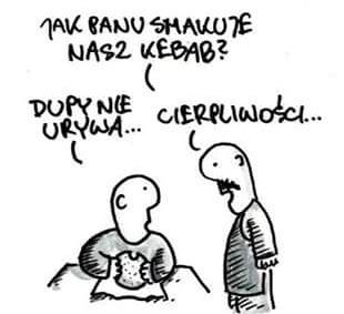 https://fotoforum.gazeta.pl/photo/6/nh/ej/3x8z/MSy3SGXAKWOSp3TgnX.jpg