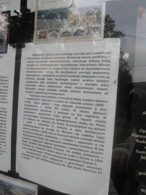 https://fotoforum.gazeta.pl/photo/6/pe/gc/rxw2/9Pu2RD8x2lwixarHaB.jpg
