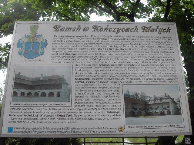 https://fotoforum.gazeta.pl/photo/6/pe/gc/rxw2/Fhx7Fb52zlc6sPkawB.jpg
