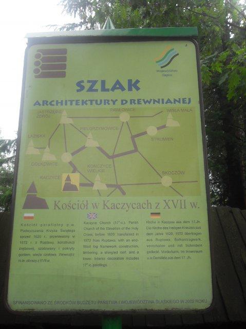 https://fotoforum.gazeta.pl/photo/6/pe/gc/rxw2/PvsjlgL3otMWUauI4B.jpg
